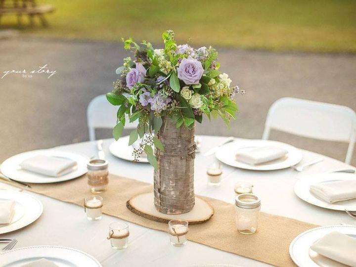 Tmx 1477482888449 15265706735271893587711071686830n Tampa wedding florist