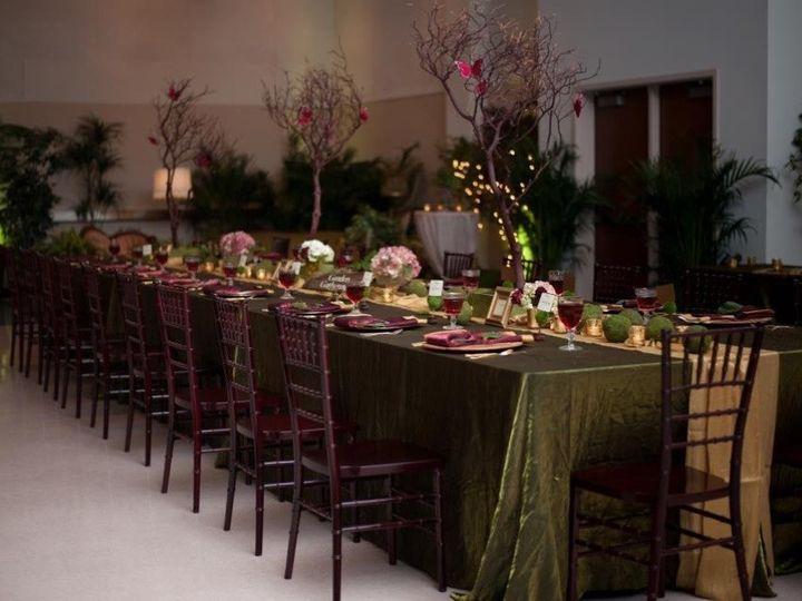 Tmx 1477482923832 Img2790 Tampa wedding florist