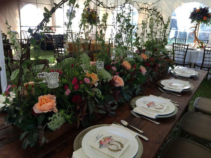 Tmx 1477482938266 Photo Jan 29 4 13 55 Pm Tampa wedding florist