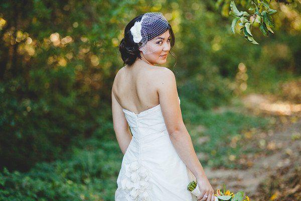 LOVELYchic Wedding
