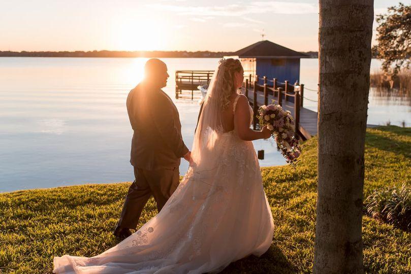 Photo Harp Weddings