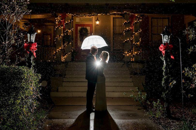 best tampa bay wedding photographer blog 1 51 1002818 161058488269889