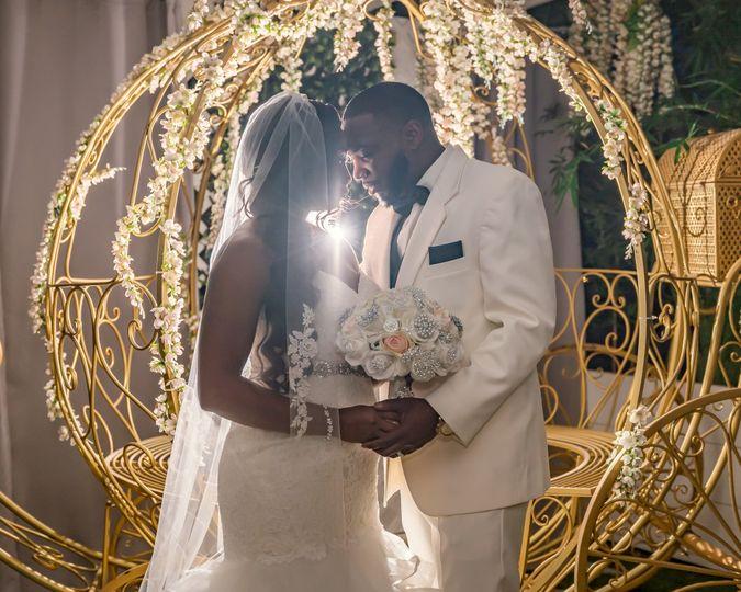 Tampa Wedding Photgrapher