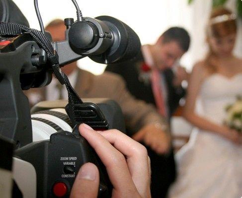 videographe