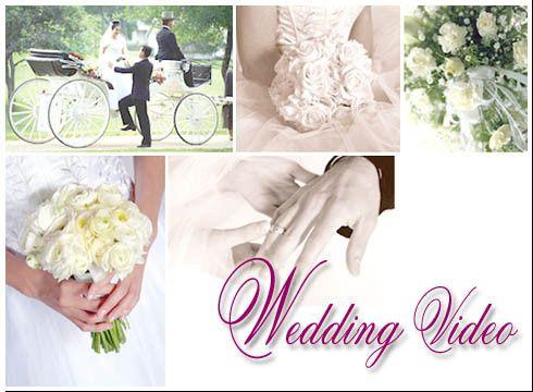 weddingvide
