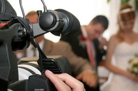 ACI Video Production Services