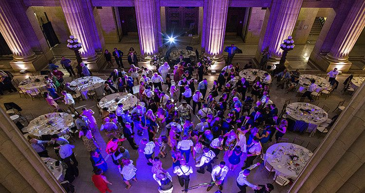 964752798747c34f 1450340898565 dj cleveland city hall wedding 37