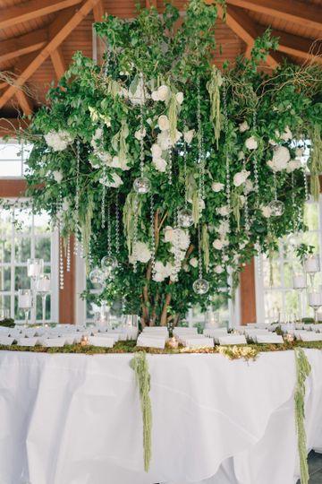 liberty house wedding andreline aaron 0530