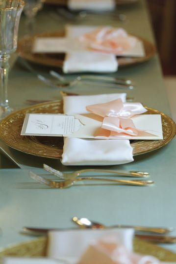the knot nj new jersey wedding planner 6