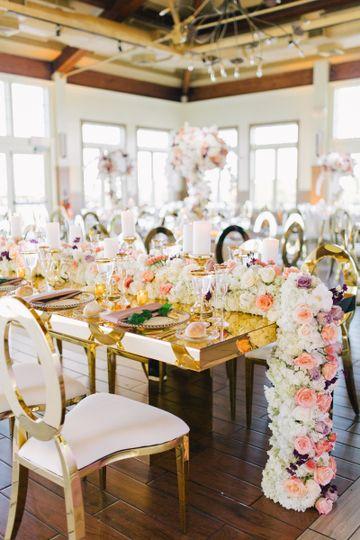 liberty house wedding andreline aaron 0564