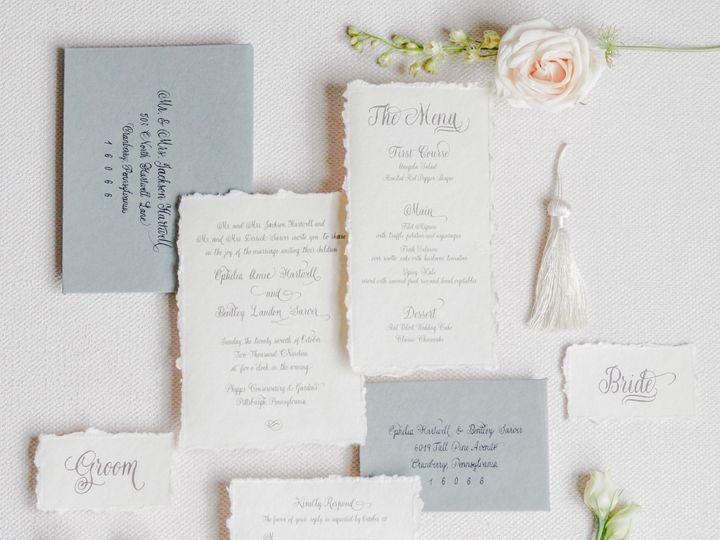 Tmx  Dsc1941 3 51 1013818 158308395885034 Charleston, SC wedding invitation