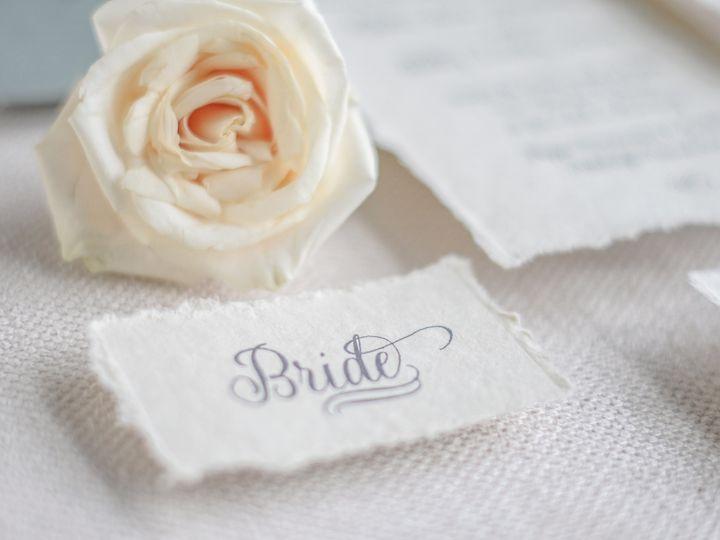 Tmx  Dsc1984 2 51 1013818 158308395817944 Charleston, SC wedding invitation