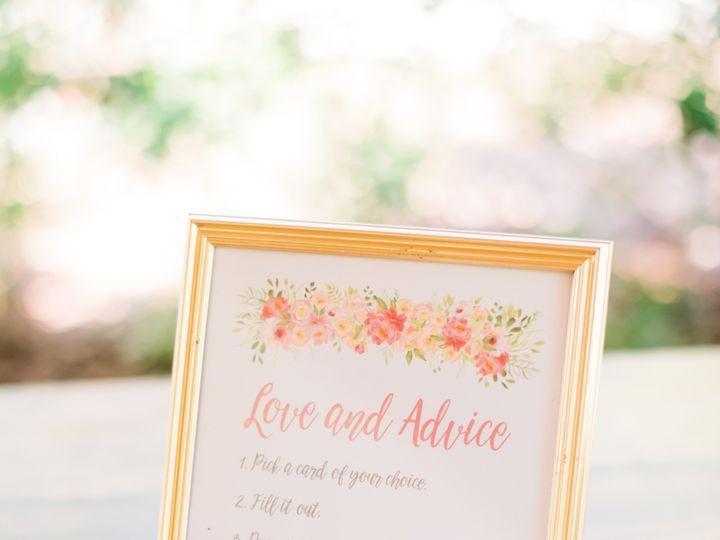 Tmx 268 51 1013818 1569893017 Charleston, SC wedding invitation