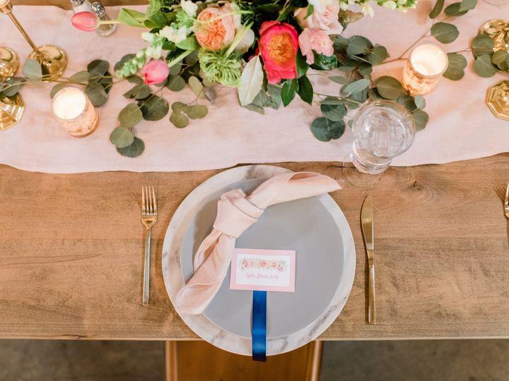 Tmx 443 51 1013818 1569893032 Charleston, SC wedding invitation