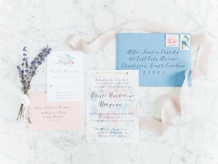 Tmx 87 Small 51 1013818 158308388489581 Charleston, SC wedding invitation