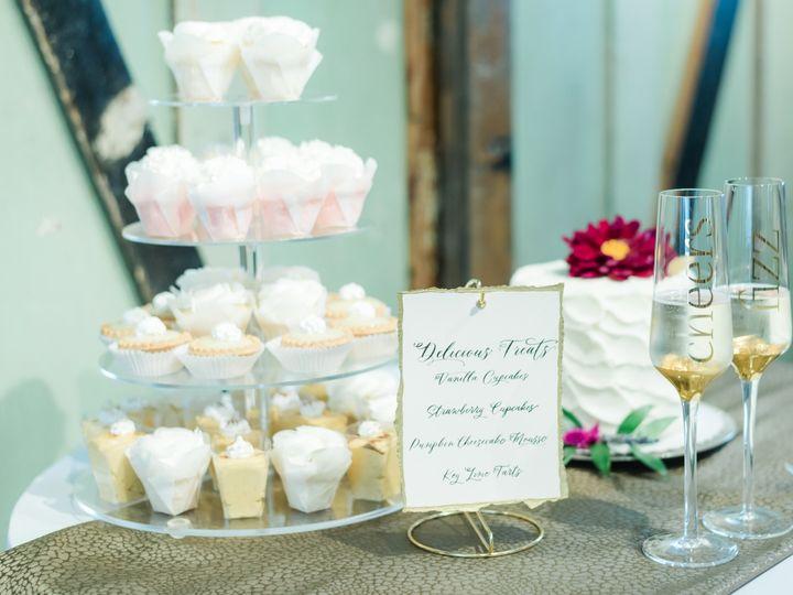 Tmx Leighhaywardphotography159 143 51 1013818 158308411830774 Charleston, SC wedding invitation