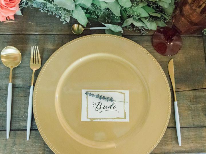 Tmx Leighhaywardphotography159 190 51 1013818 158308412228967 Charleston, SC wedding invitation