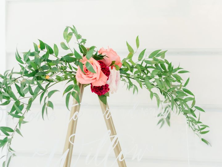 Tmx Leighhaywardphotography159 62 51 1013818 158308411945050 Charleston, SC wedding invitation