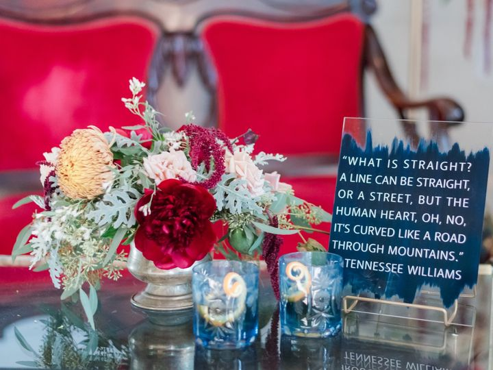 Tmx Leighhaywardphotopc 158 51 1013818 158308426766419 Charleston, SC wedding invitation