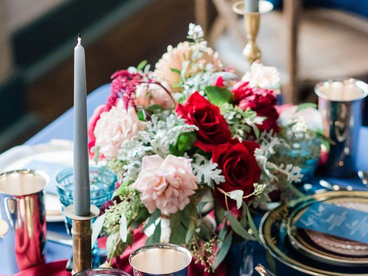 Tmx Leighhaywardphotopc 17 51 1013818 158308426445355 Charleston, SC wedding invitation