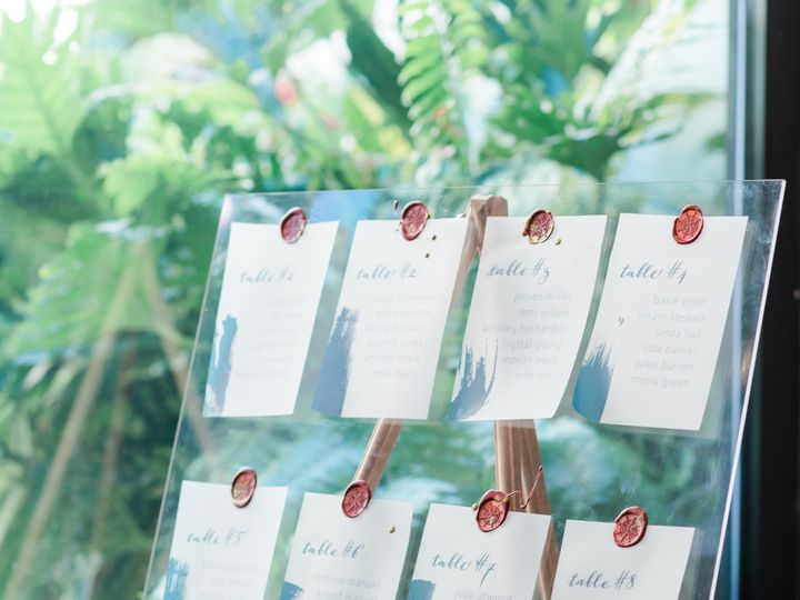 Tmx Leighhaywardphotopc 9 51 1013818 158308426286003 Charleston, SC wedding invitation