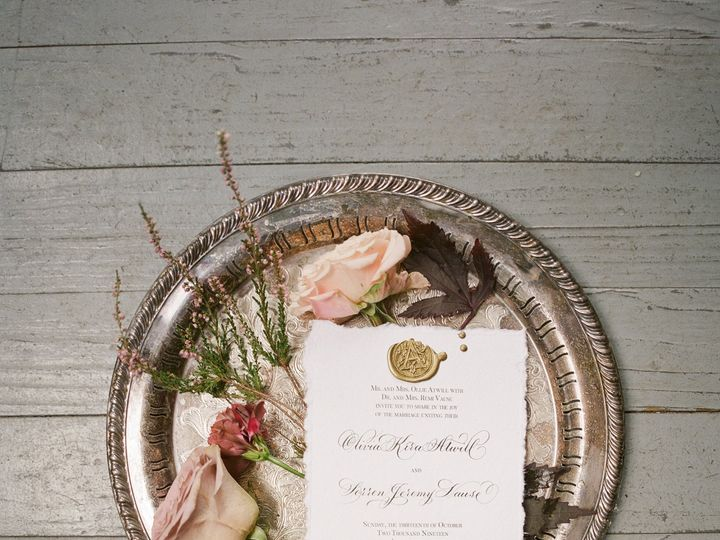 Tmx Submission 54 51 1013818 158308389581635 Charleston, SC wedding invitation