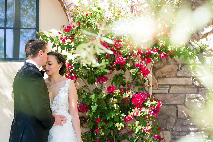 alisoviejo bridegroom everlovephoto yvonnechris 2019 wedgewoodweddings 3 51 83818 1562619569