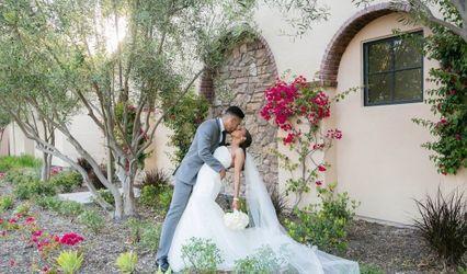 Aliso Viejo by Wedgewood Weddings 1