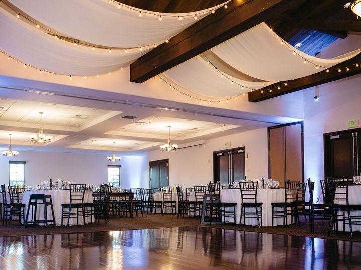 Tmx  1reception 51 83818 157868166341269 Aliso Viejo, CA wedding venue