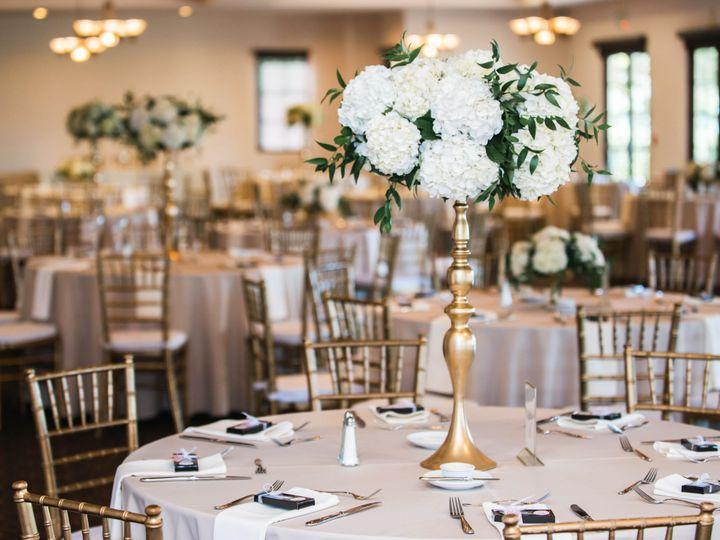 Tmx  Dsc9801 51 83818 Aliso Viejo, CA wedding venue