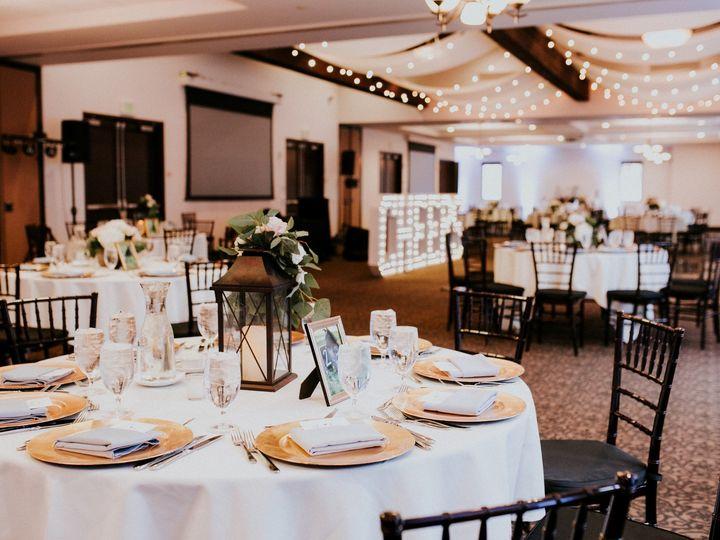 Tmx  Reception 51 83818 157868166565275 Aliso Viejo, CA wedding venue