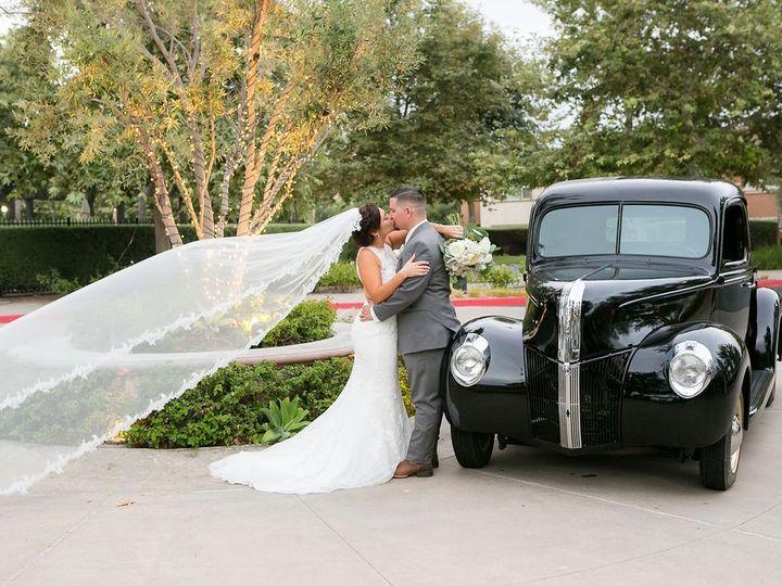 Tmx 0524 51 83818 157868166343345 Aliso Viejo, CA wedding venue
