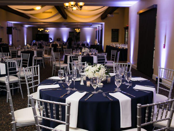 Tmx 1488918893301 4 Aliso Viejo, CA wedding venue