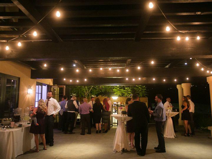 Tmx 1488918942818 7 Aliso Viejo, CA wedding venue