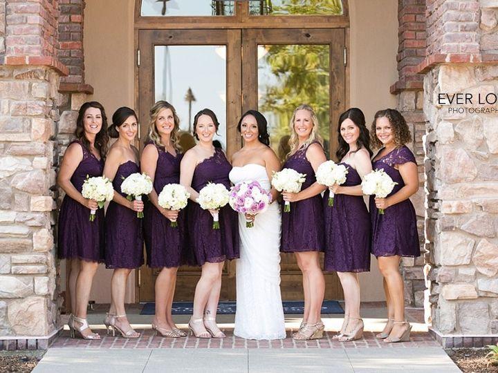 Tmx 1488918966015 8 Aliso Viejo, CA wedding venue