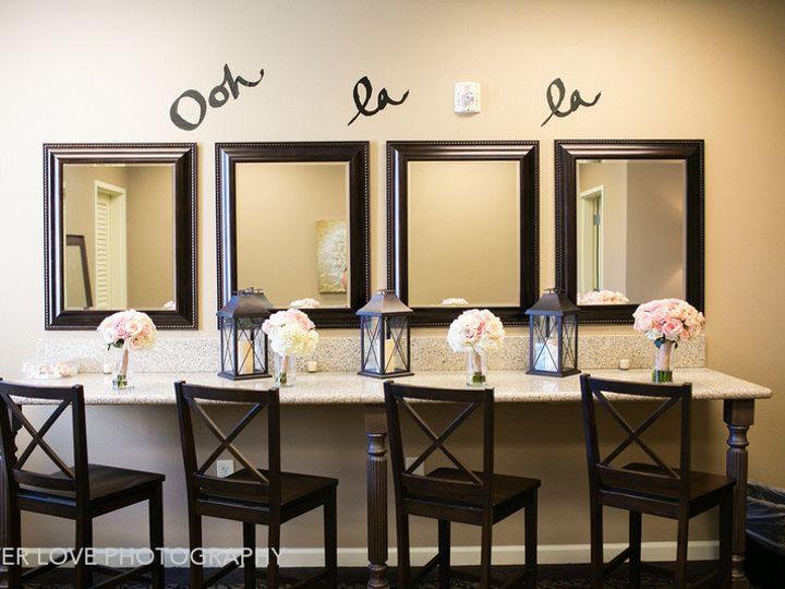 Tmx 1488918973935 9 Aliso Viejo, CA wedding venue