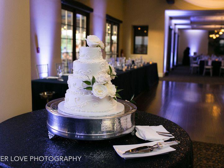Tmx 1488918980654 10 Aliso Viejo, CA wedding venue