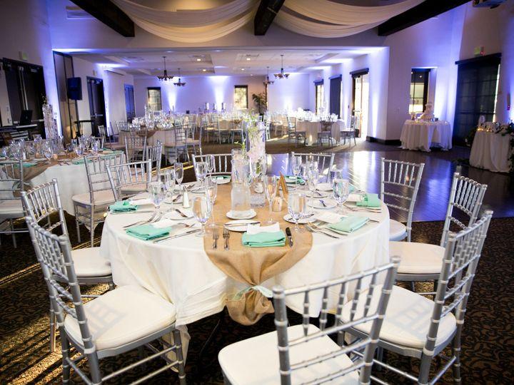 Tmx 1502301495307 0574 1 Aliso Viejo, CA wedding venue