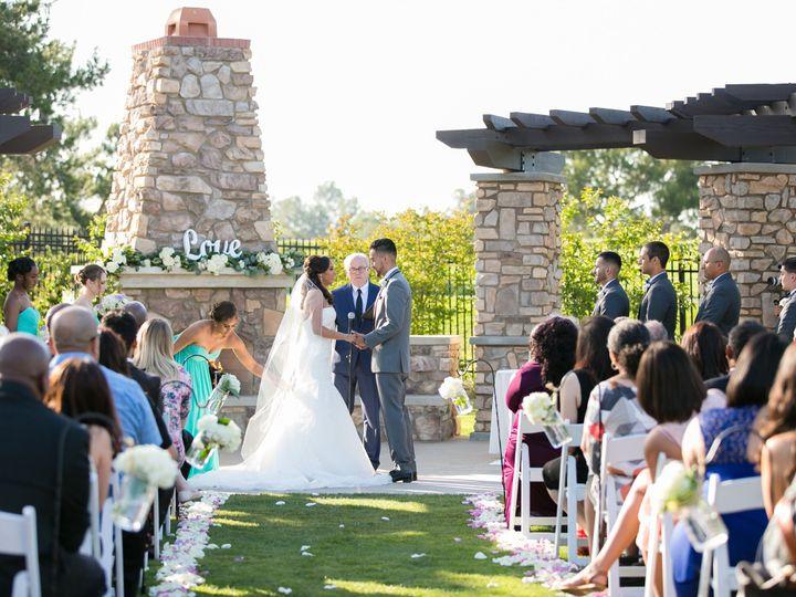 Tmx 1502301509943 0324 1 Aliso Viejo, CA wedding venue