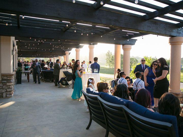 Tmx 1502301530617 0538 1 Aliso Viejo, CA wedding venue
