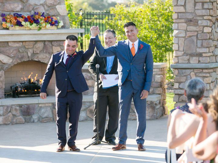 Tmx 1502301570899 0132 Aliso Viejo, CA wedding venue