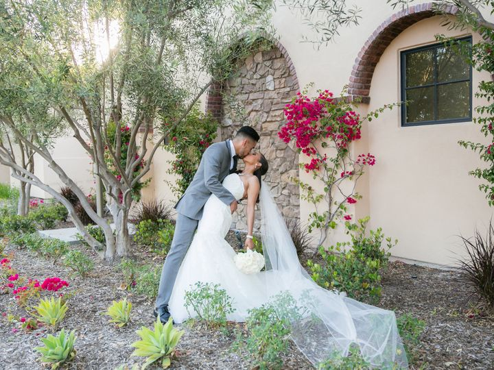 Tmx 1502301590279 8 Romantic Aliso Viejo, CA wedding venue