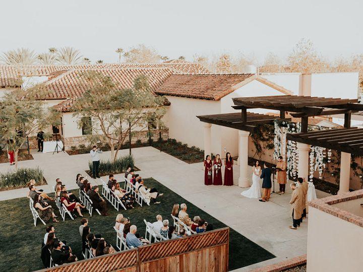 Tmx 1527262696 36a302b8e542b3c2 1527262695 Bd8659fb12999651 1527262904695 1 09 Wedgewood Weddi Aliso Viejo, CA wedding venue