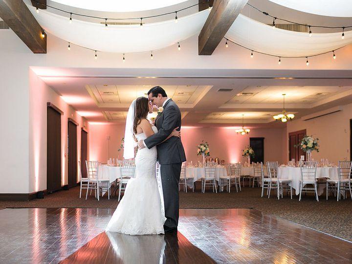 Tmx 1527262702 6b3be3c2fb1fc3e4 1527262700 4c45fed3bab9c2bf 1527262909930 2 05 Wedgewood Weddi Aliso Viejo, CA wedding venue
