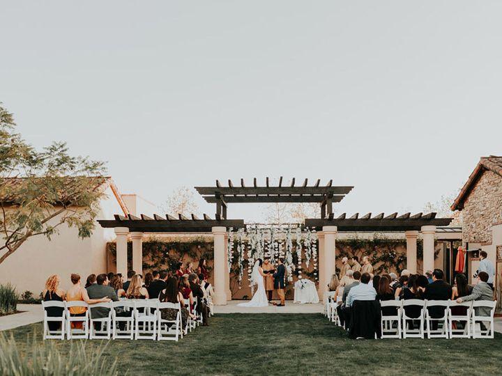 Tmx 1527262708 E1cf65cbba6f15ae 1527262707 326910f585d4210d 1527262917323 3 16 Wedgewood Weddi Aliso Viejo, CA wedding venue