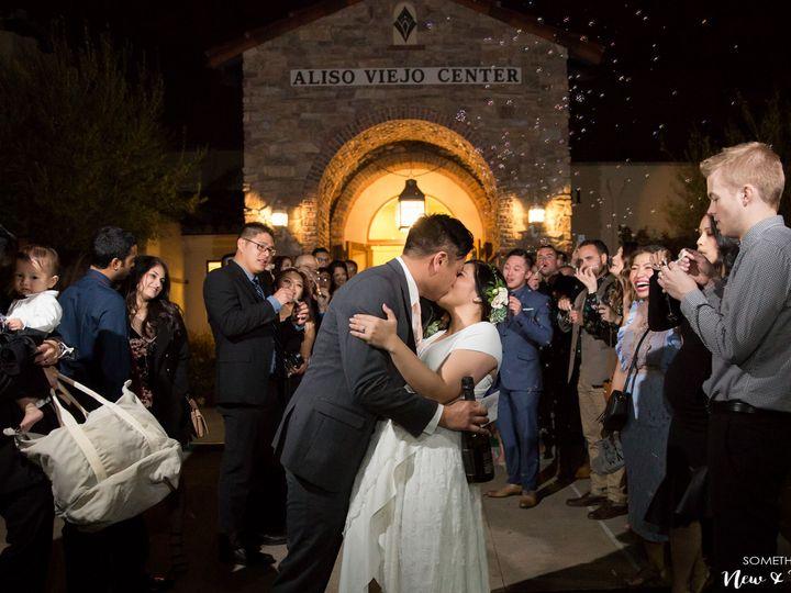Tmx 1527262720 6e6e1fdab5037bfc 1527262718 Fdf43344ac4c2cec 1527262928265 4 ER Wedding0058 Aliso Viejo, CA wedding venue