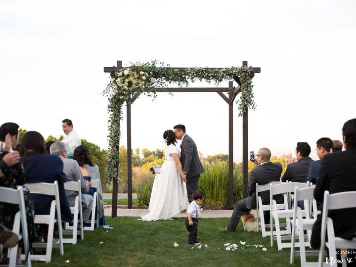 Tmx 1527262725 1a40e62f789d0914 1527262723 462fcaa3ac773f58 1527262933219 5 ER Wedding0040 Aliso Viejo, CA wedding venue