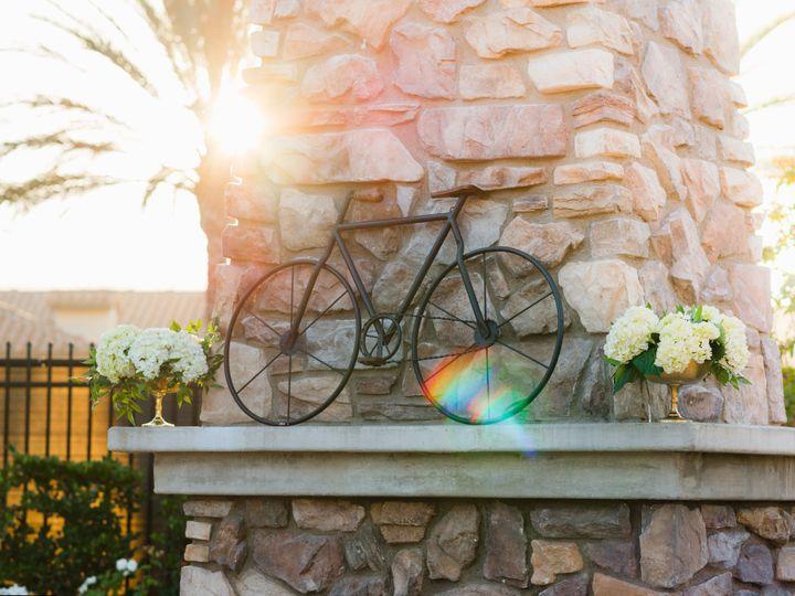 Tmx 180928 Lindseyingphoto 140 51 83818 Aliso Viejo, CA wedding venue