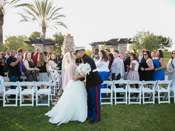 Tmx Alisoviejo Aislekiss Marcelaangel 2017 Wedgewoodweddings Jpg 51 83818 1562619570 Aliso Viejo, CA wedding venue