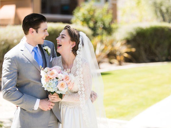 Tmx Alisoviejo Bridegroom Everlovephoto Kellyjordan 2019 Wedgewoodweddings 3 51 83818 1562619569 Aliso Viejo, CA wedding venue
